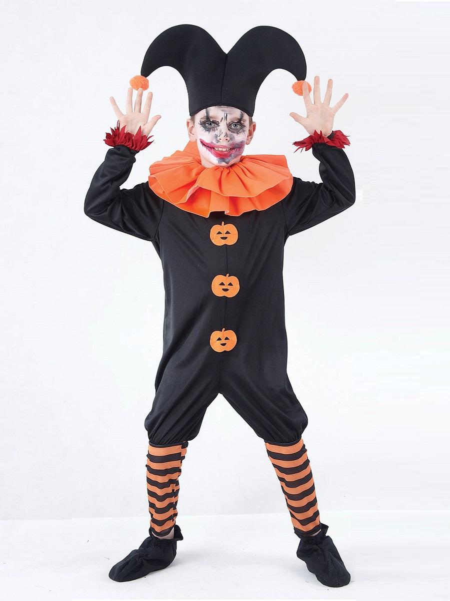 Halloween Mask Jester Hat Costume Osrs Wwwpicsbudcom