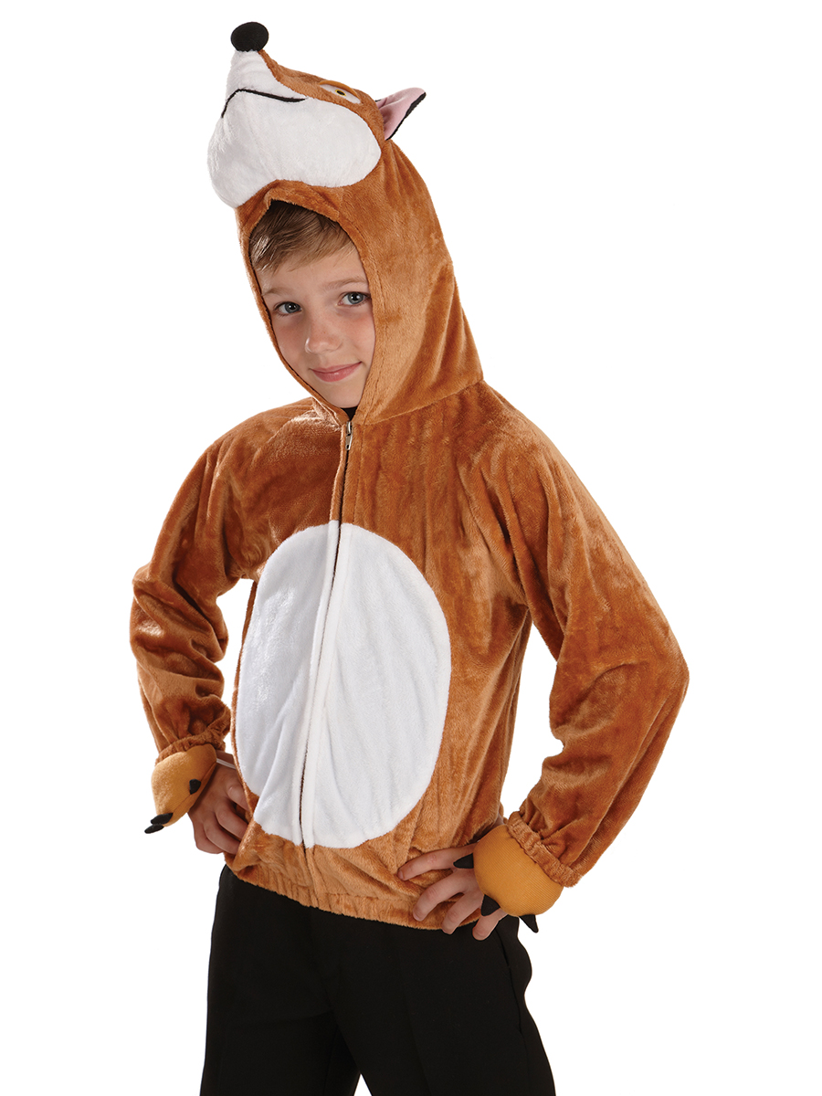 Halloween Fancy Dress Costumes