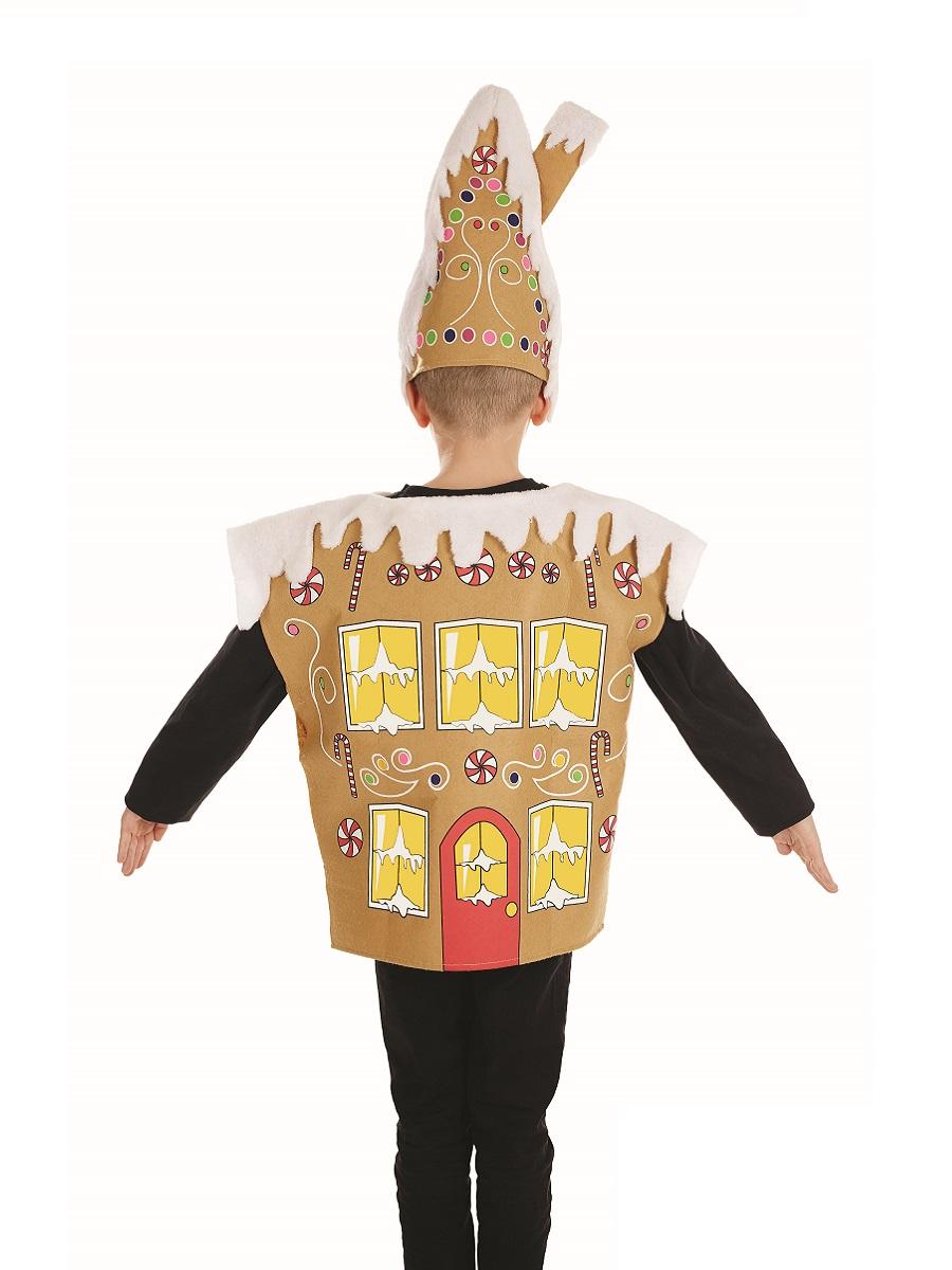 Child S Halloween Costume