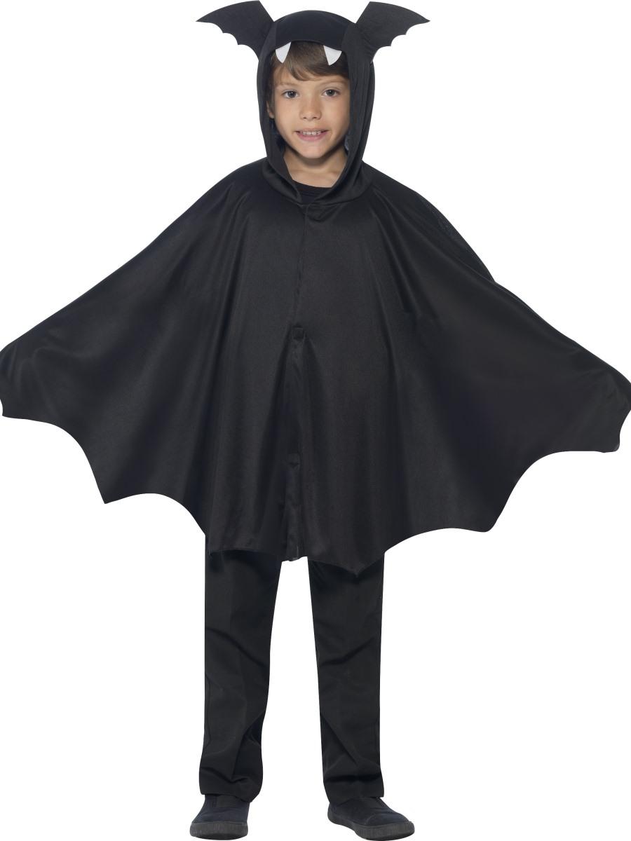 boys halloween costumes | fancy dress ball