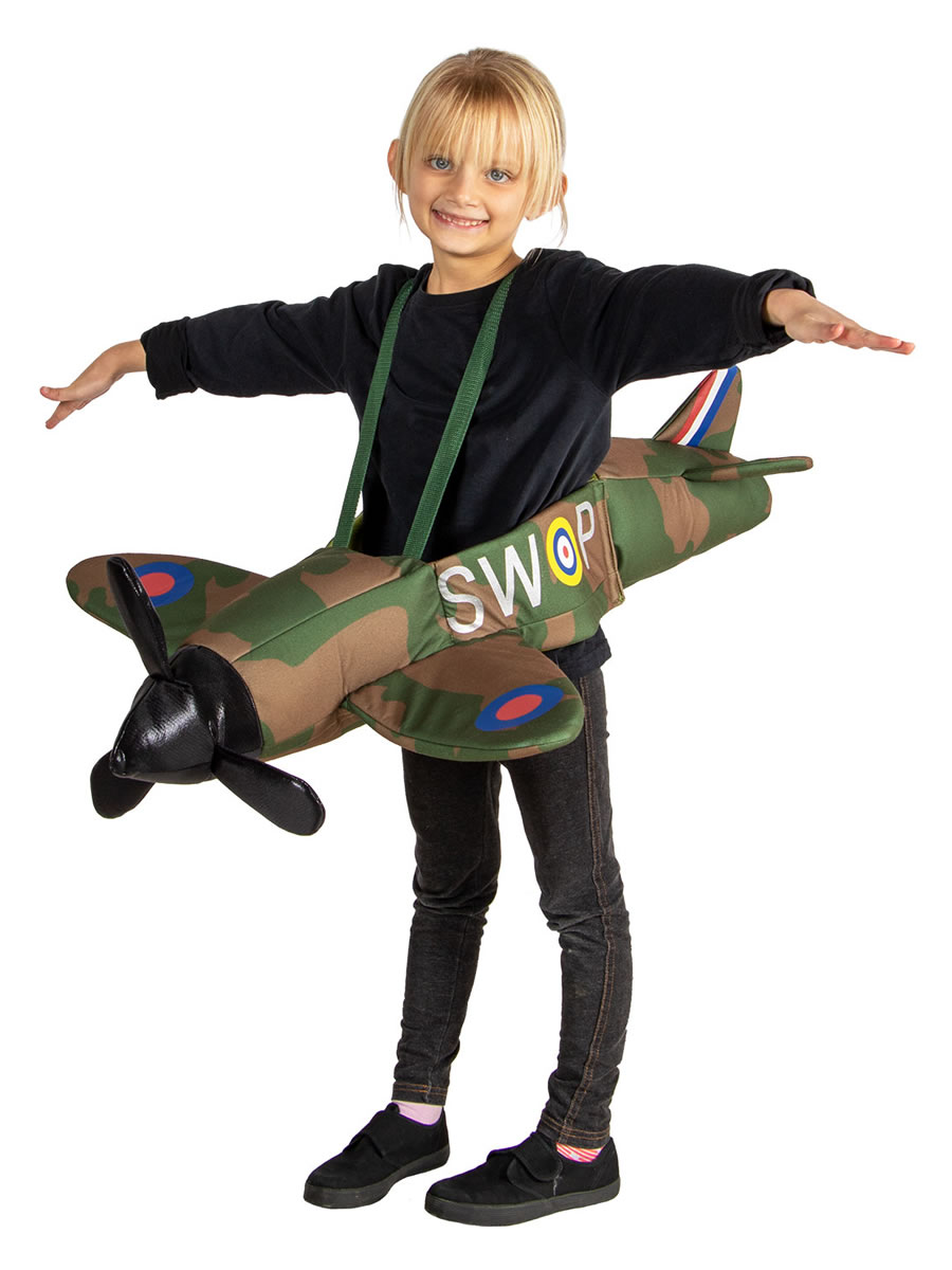 Viking Boy Fancy Dress Costume Age 3-8 Years Available