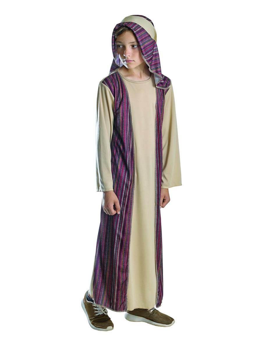 Child Shepherd Costume Cc887 Fancy Dress Ball