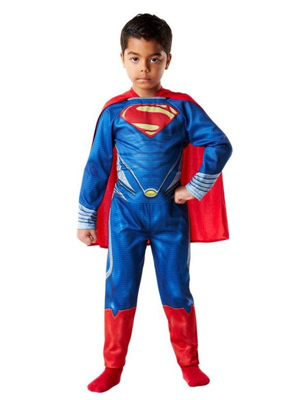 Super Hero Extravaganza 32 Amazing DIY Costumes That Prove Halloween Is Actually Meant For Teens. Find this Pin and more on MyLikes by thalia jenice. diy superhero costumes for women - our next running costumes!