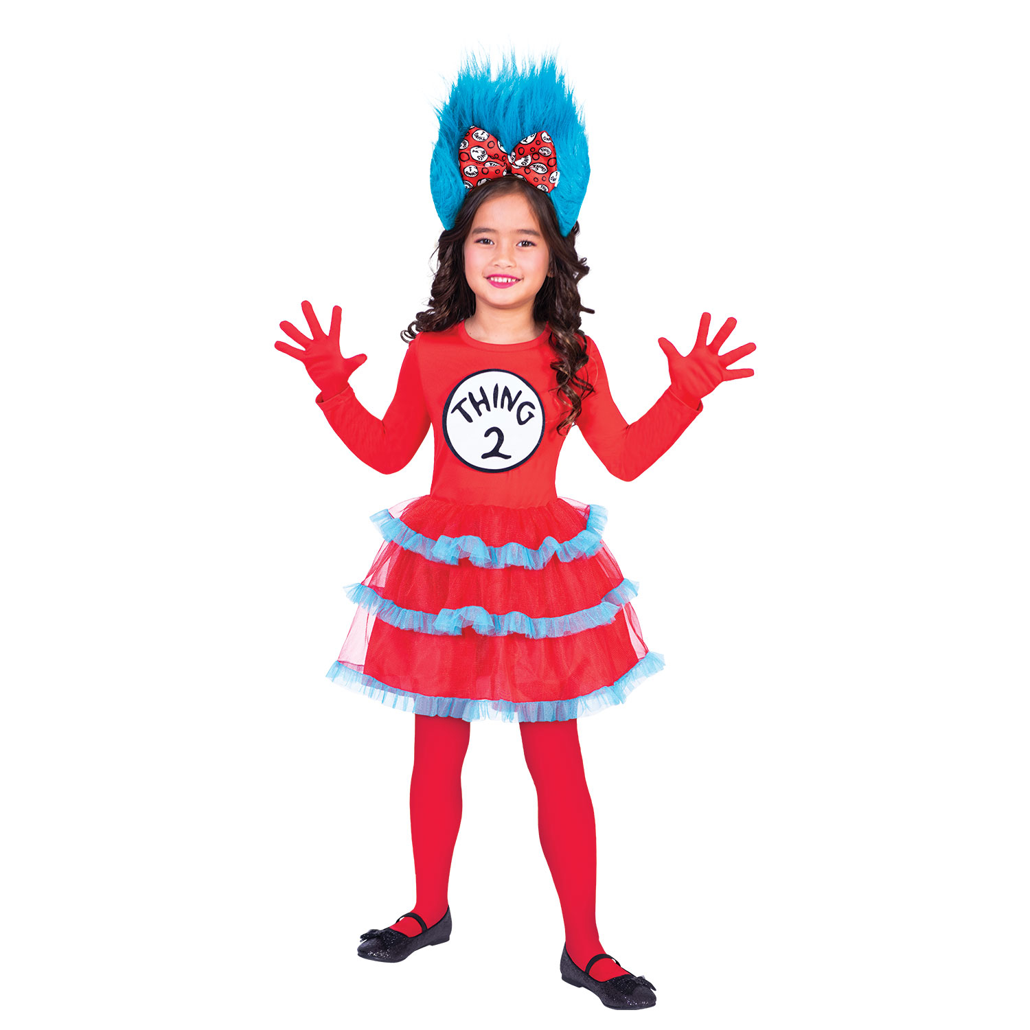 Boys Girls Kids Children Toddlers World Book Day Pirate Cowboy Indian Costume •