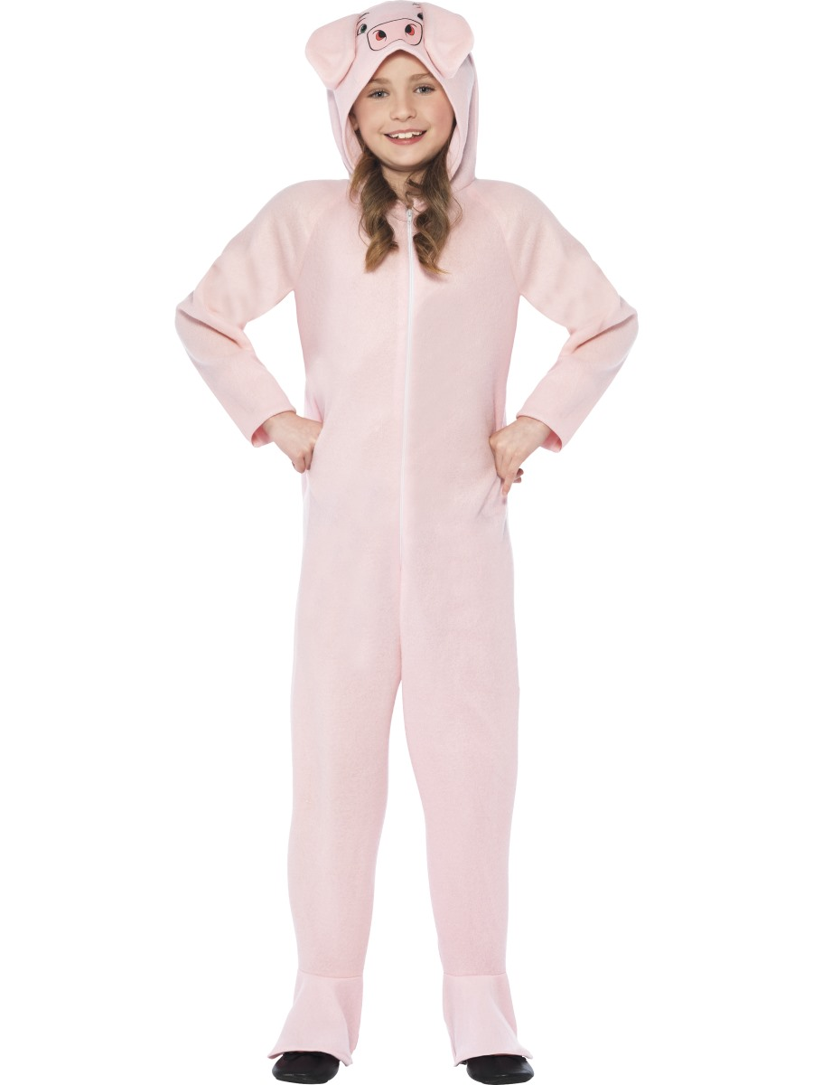 Onesies Costumes One of our most diverse categories, Costume SuperCenter presents the classic Onesie costume, available in a huge selection to meet any need you'd have for these easy to wear and comfortable costume onesie.