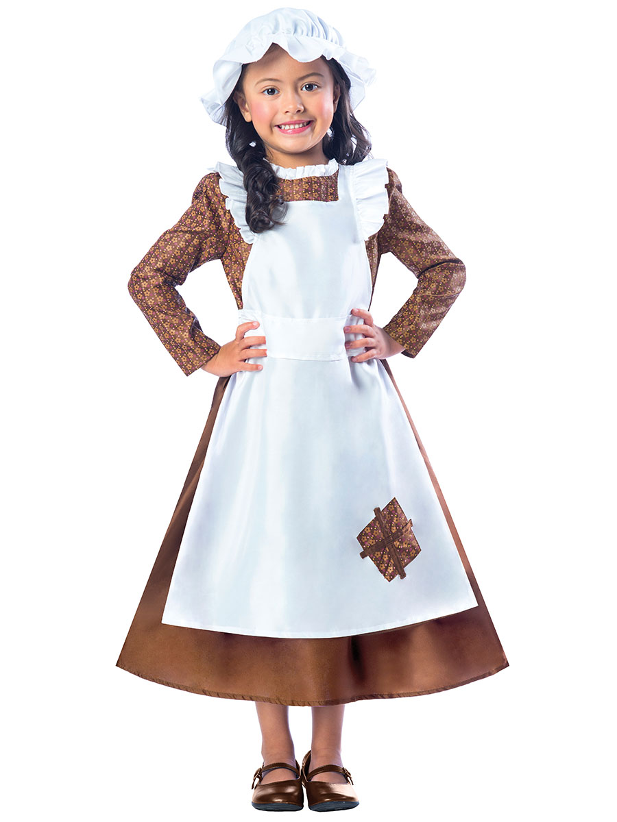 Halloween Costumes for Kids 1 - 60 of 3, Luckily, we have everything you could ever want for kids costumes right here at distrib-wjmx2fn9.ga! We are your Disney, Star Wars, anything-you-can-think-of pop culture online resource for all things Halloween and kids costumes. We even have a handy guide on how to keep them safe and warm.