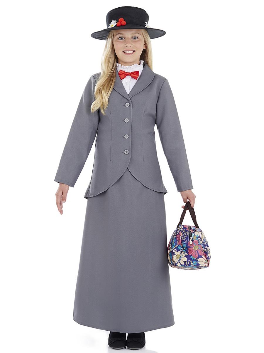 Sherlock Holmes Halloween Costume