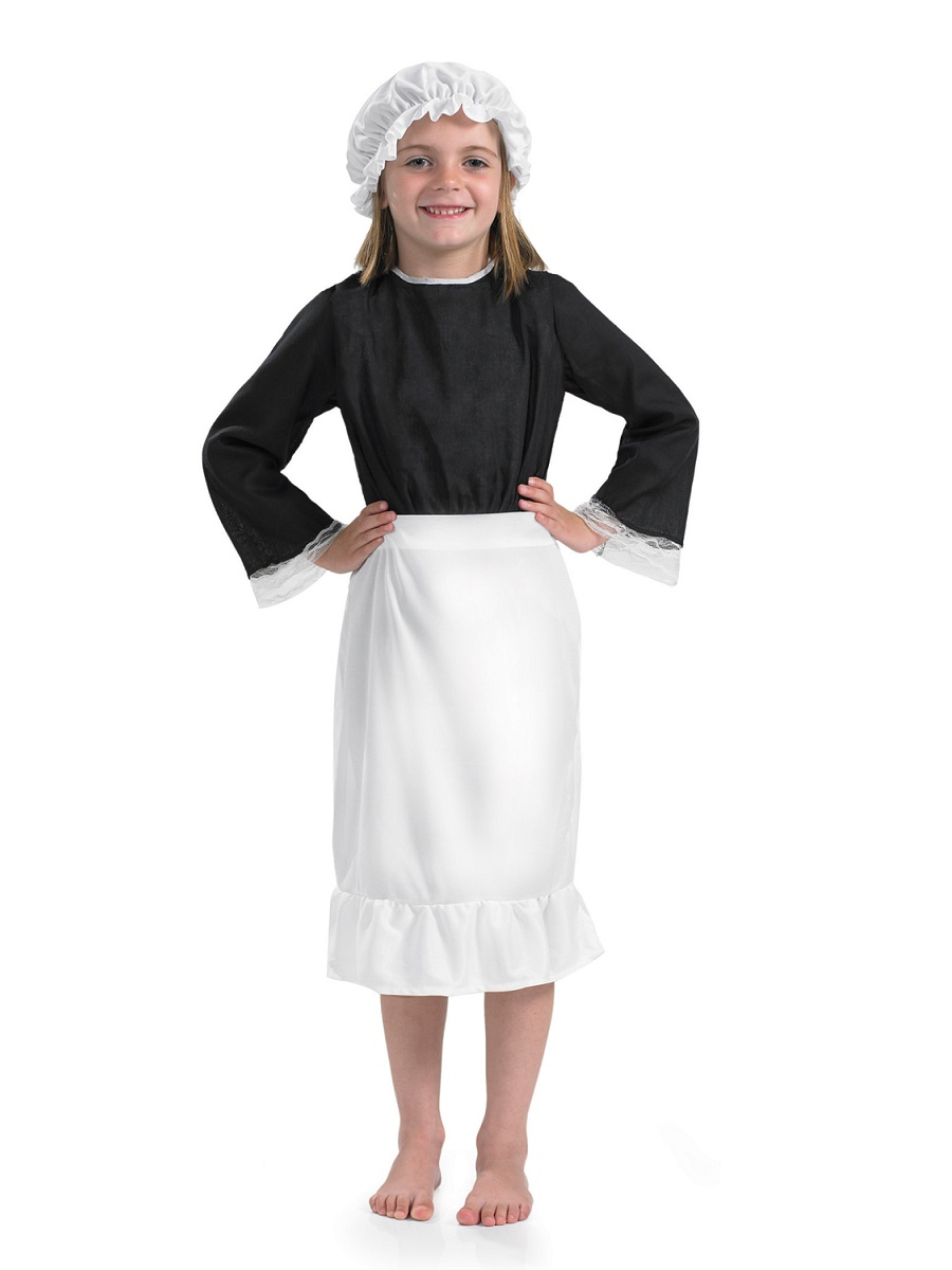 Child Victorian Girl Set  sc 1 st  Fancy Dress Ball : victorian kids costumes  - Germanpascual.Com