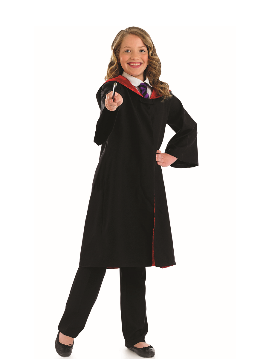 The fun never stops with our Kids Fancy Dress Costumes range at senonsdownload-gv.cf Order online for free delivery and returns and low monthly payments.
