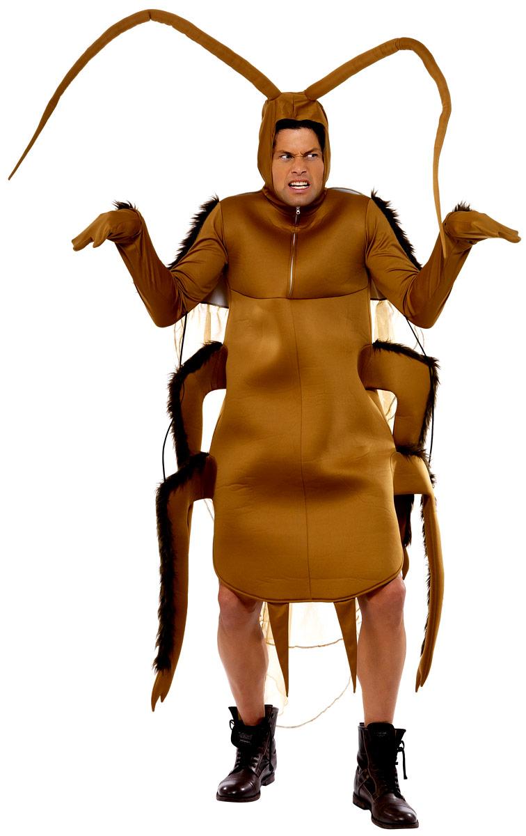 cockroach-costume-36571.jpg