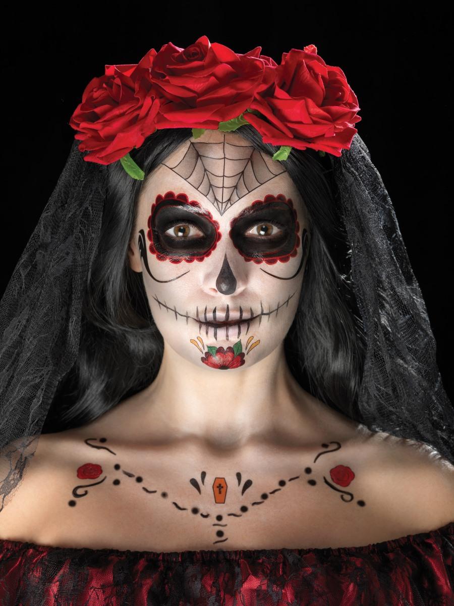 Mexicana cogiendo con mascara de el mistico