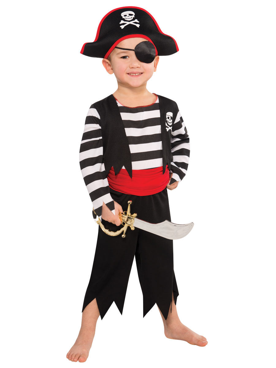 Childrens Pirate Costumes Fancy Dress for Kids, Boys and Girls. Skip to Navigation. Call +44 (0) ; Childrens Pirate Costumes Fancy Dress for Kids, Boys and Girls. Free UK Delivery on all Childrens Fancy Dress. Costumechest Fancy Dress Clothing & Accessories Wholesale & Retail Sales. Items | cost View and Checkout.