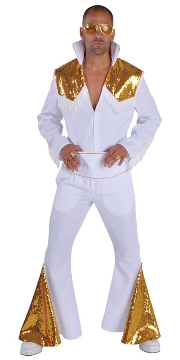 костюм женский вега