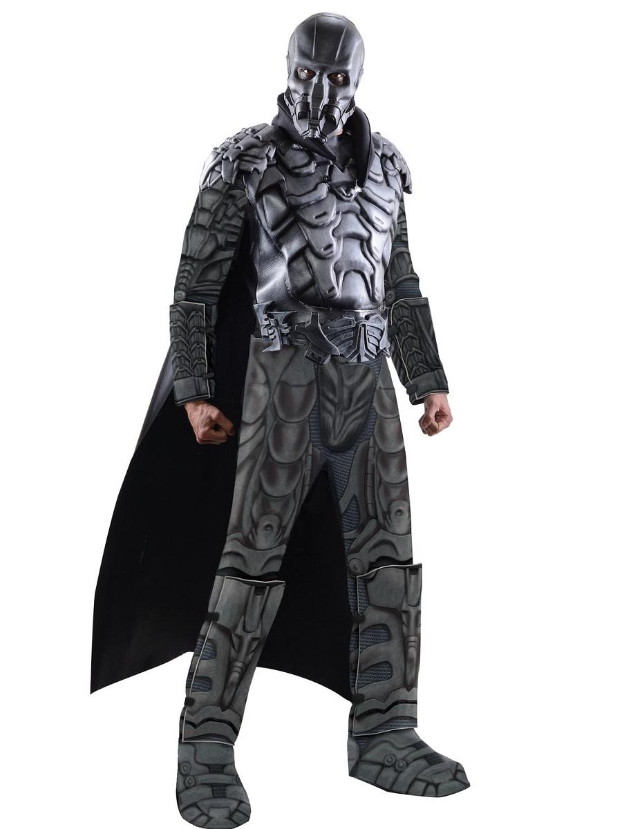 Top Superhero Kids Costumes