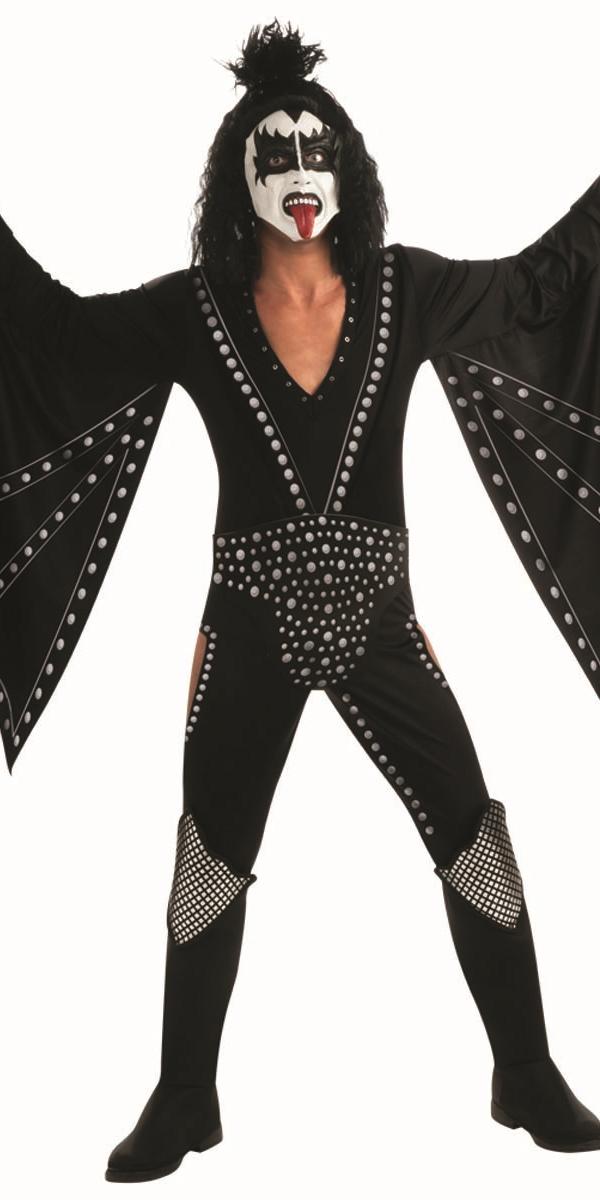 Beautiful  Gt Fancy Dress Amp Period Costume Gt Fancy Dress Gt Men39s Fan