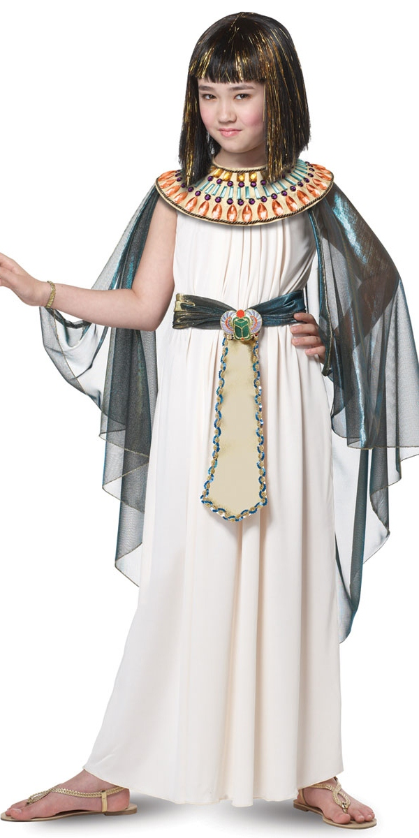 Unique About Egyptian Costume On Pinterest  Cleopatra Costume Egyptian