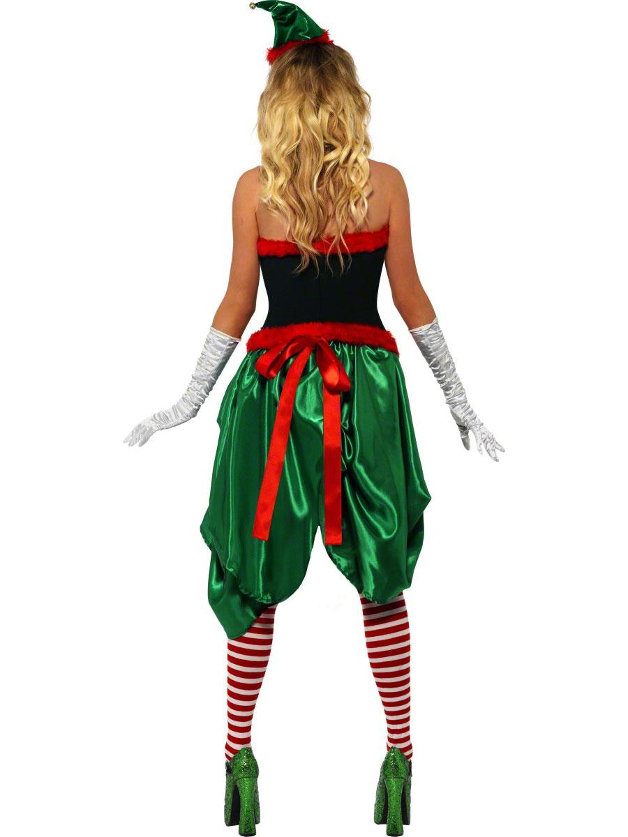Elf costume sex nudes galleries