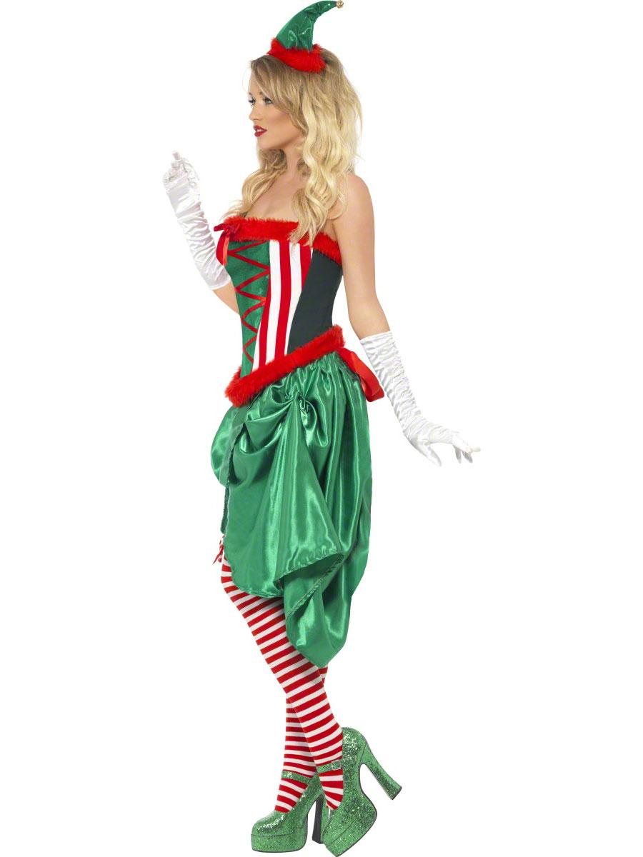 Sexy elf outfits uk hentai funny pornstar