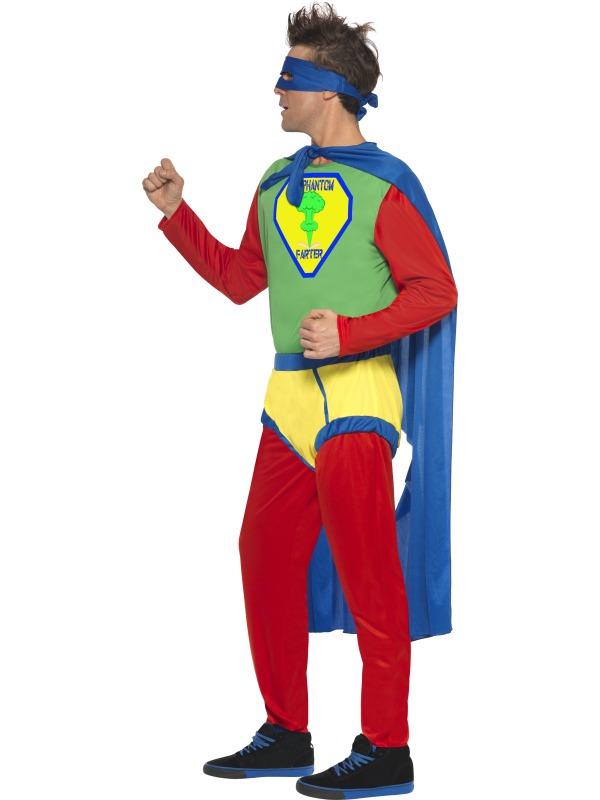 Super hero super hero costume - Costume de super heros ...
