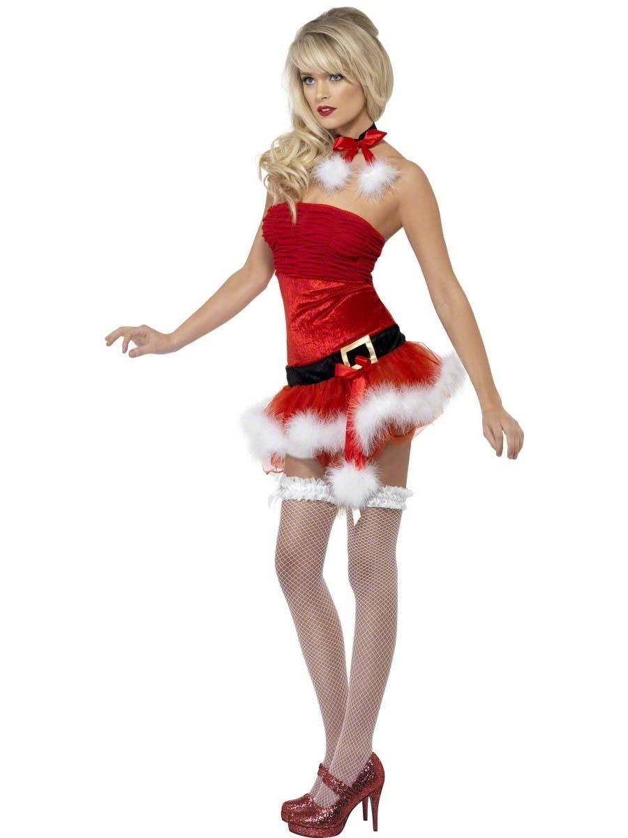 Santas nauty elf xxx hentia pictures