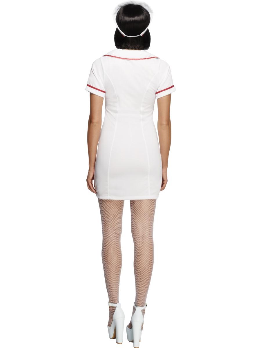 White Nurses Shoes Uk
