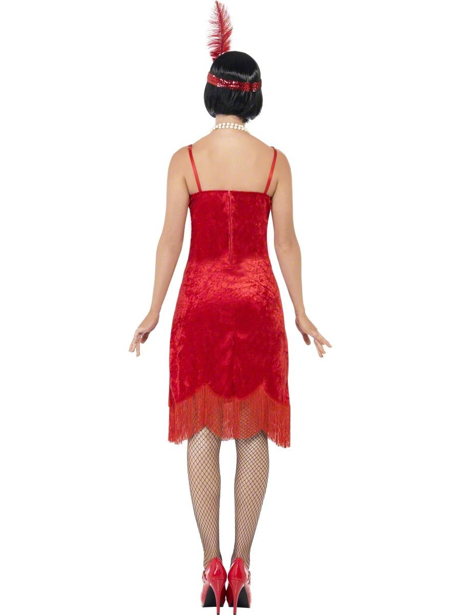home ladies fancy dress flapper fancy dress flapper shimmy costume