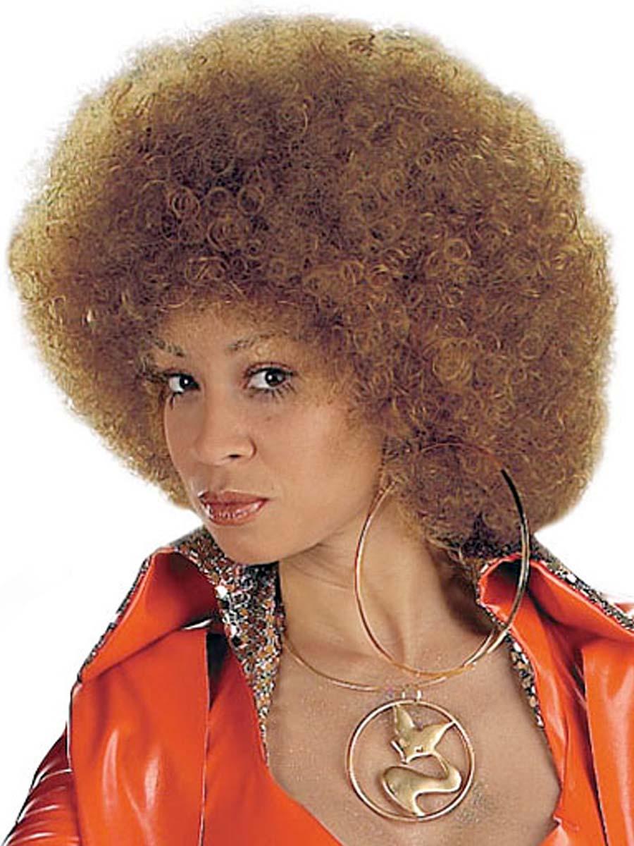 Foxy Cleopatra Wig 43  sc 1 st  Wig Store & Foxy Cleopatra Wig - Wig Store