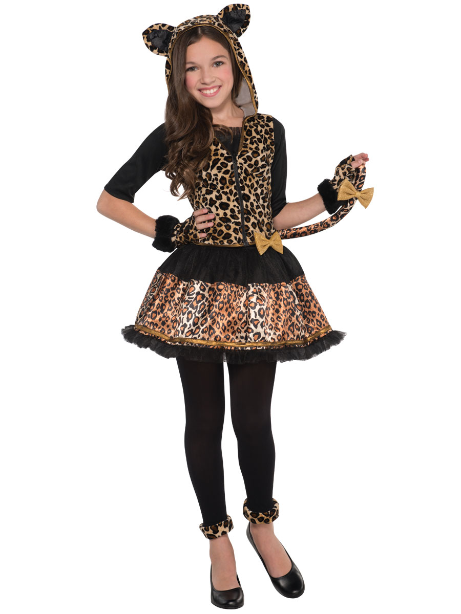 Halloween Costumes For 10 11 Year Olds