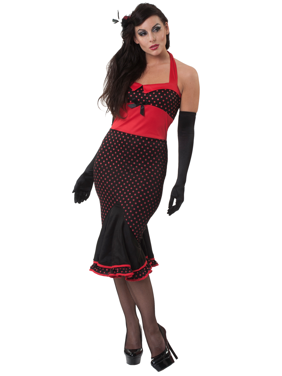 Cheap 50 s style dresses uk only
