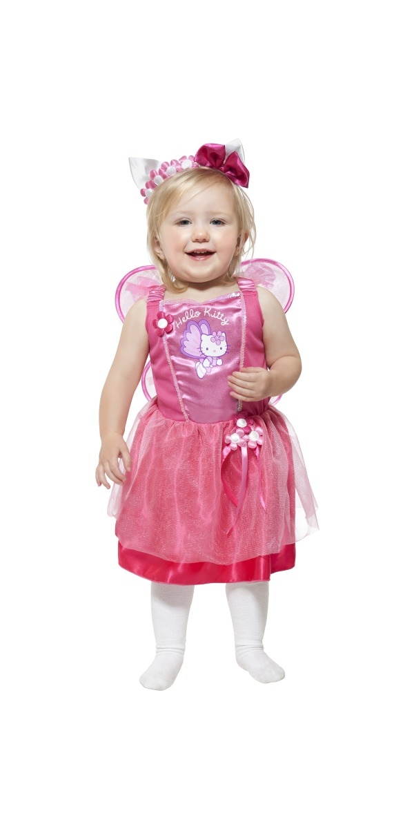 Shop for girls ballerina costumes online at Target. Free shipping on purchases over $35 and save 5% every day with your Target REDcard.