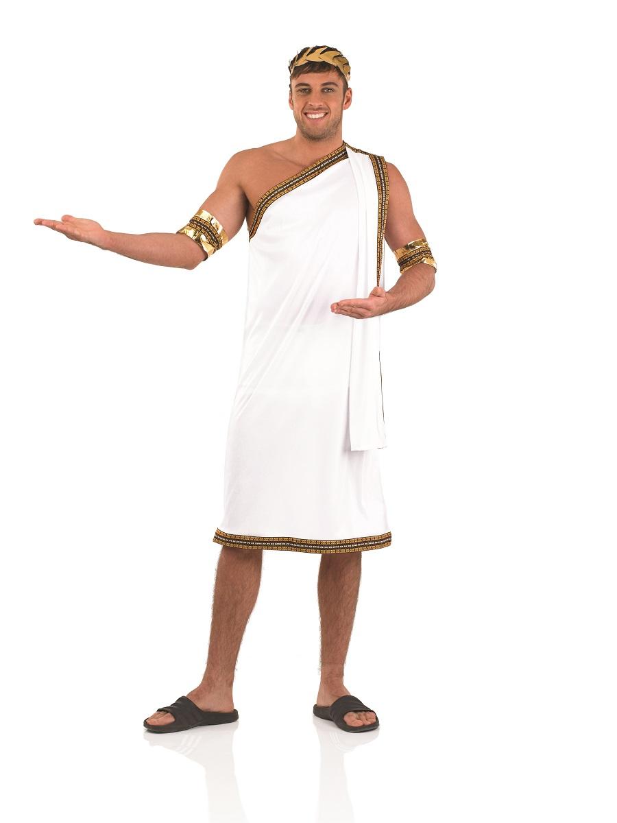 Zeus costume kids best kids costumes costumes for children view full image edward zeus solutioingenieria Images