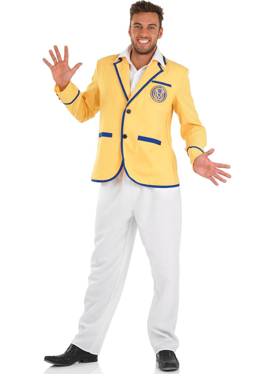 Hailey Baldwin's Yellow Puffer Coat Is The Fashion Crowd's ...