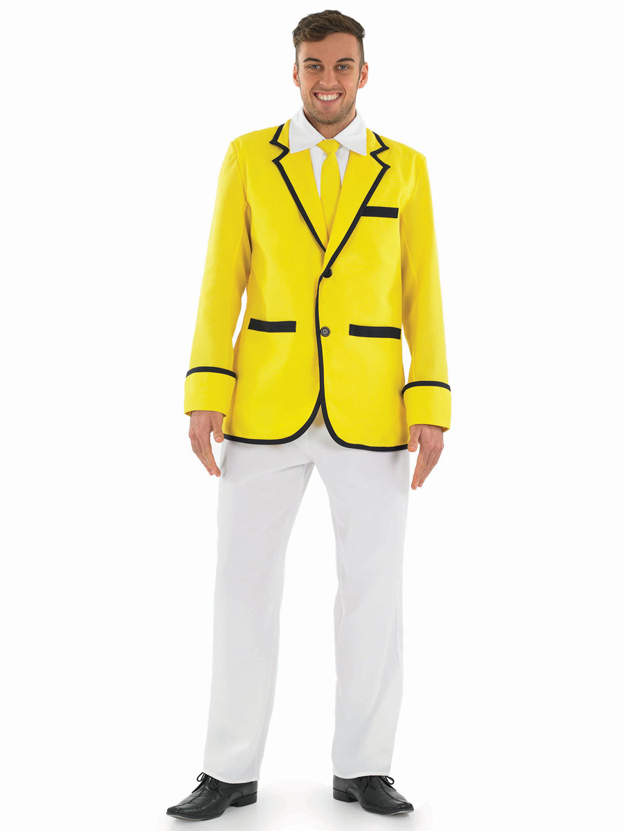 Related to 80s party costumes for men ehow ehow how to