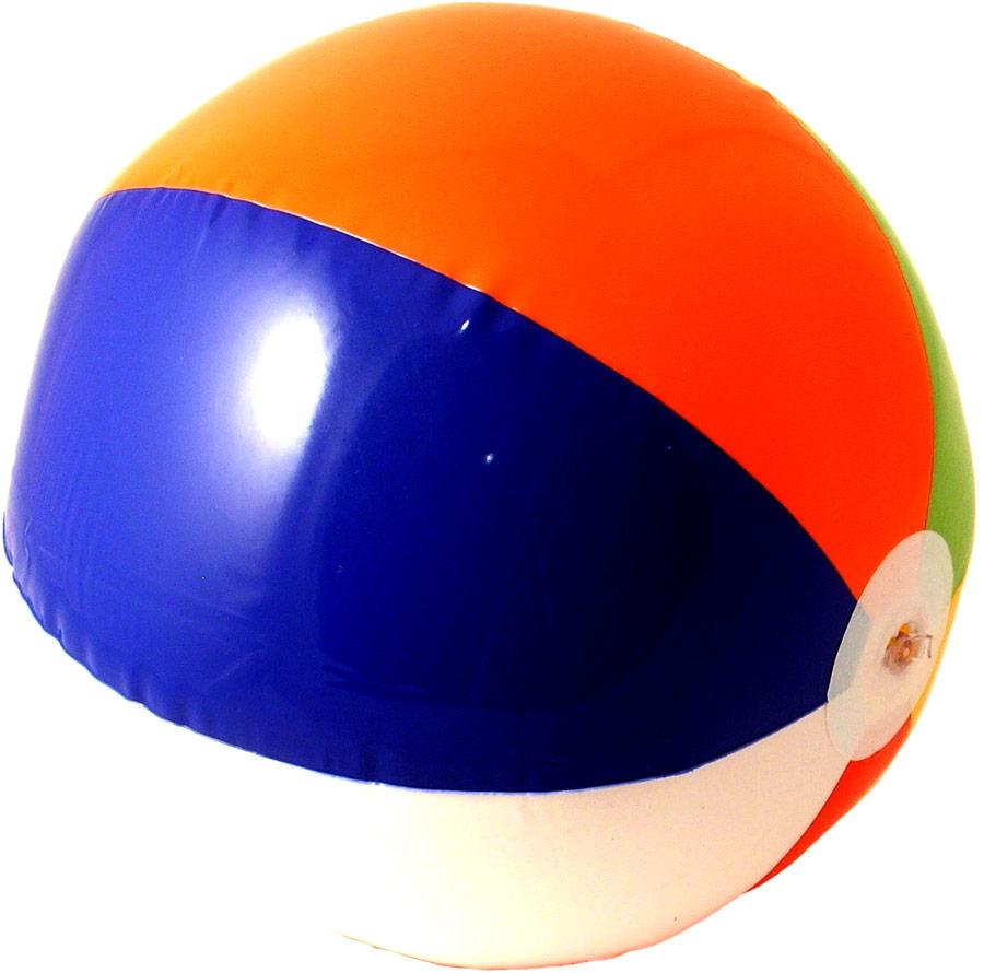 beach ball 1 by - photo #31