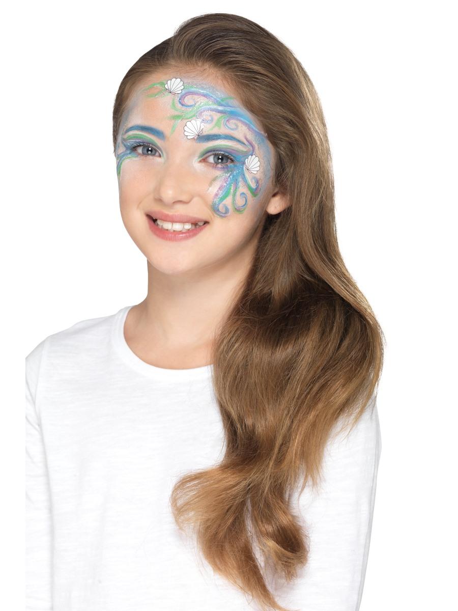 kids mythical makeup kit - 48855