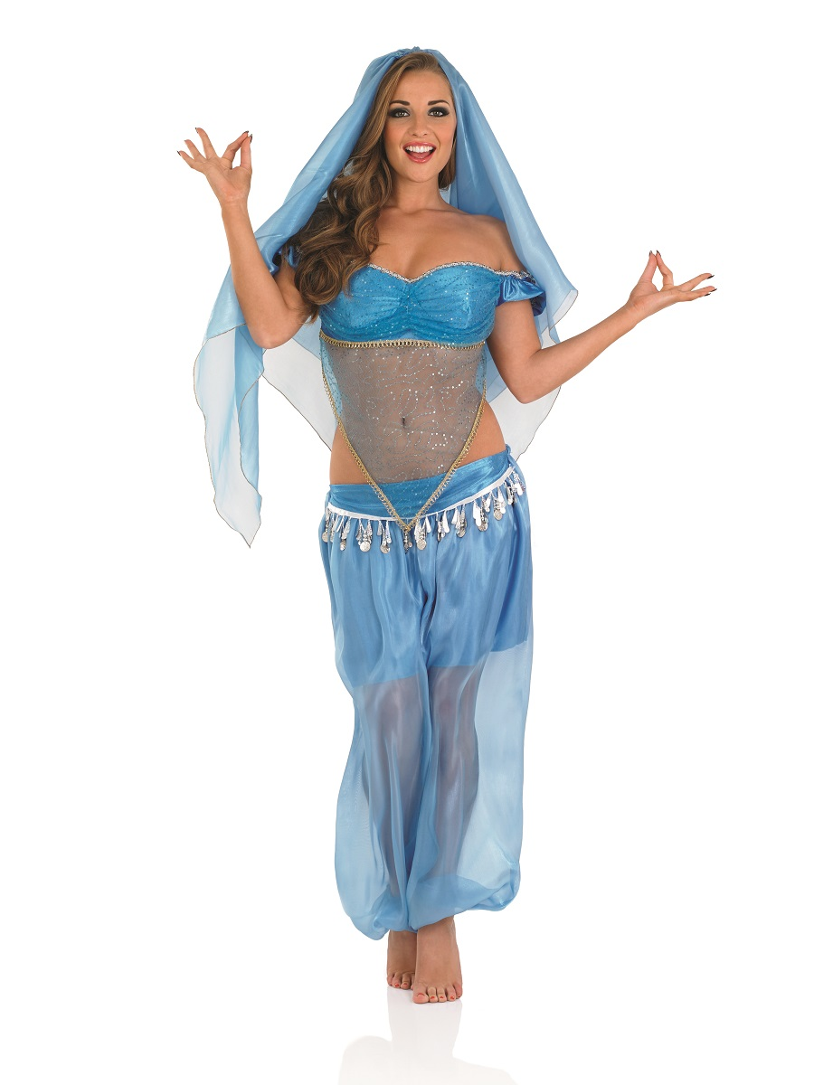 halloween costumes uk for couples