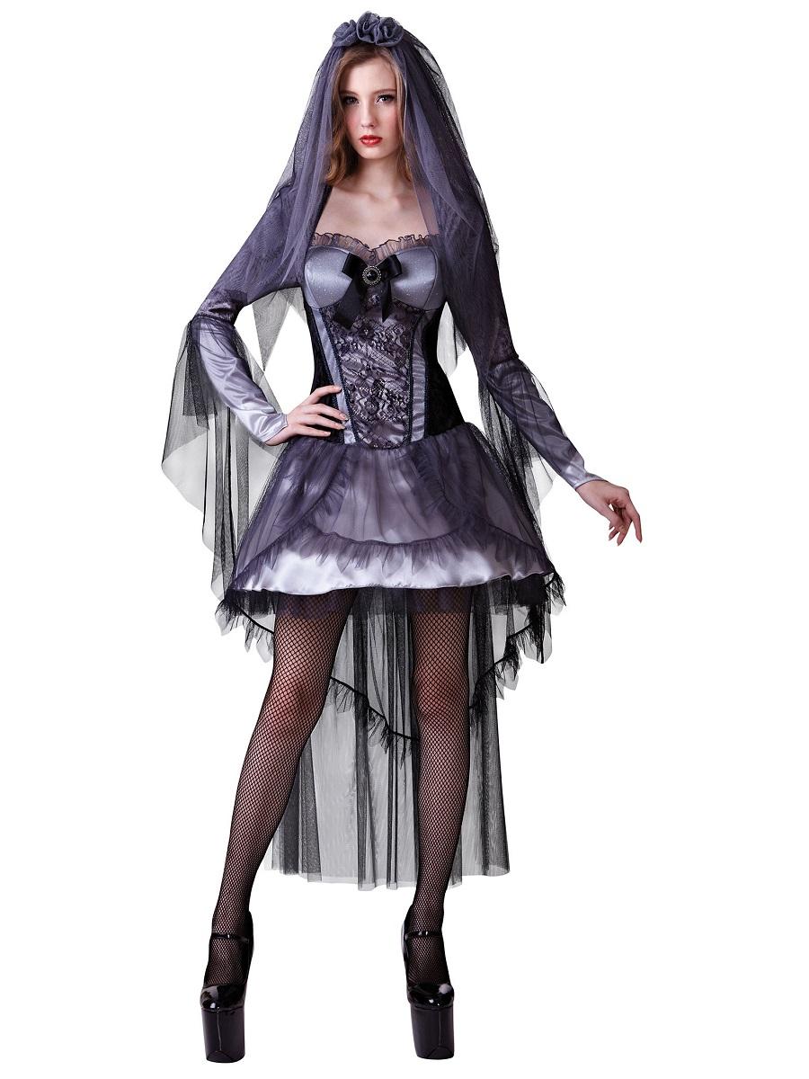 Adult Halloween Costumes Jokers Masquerade