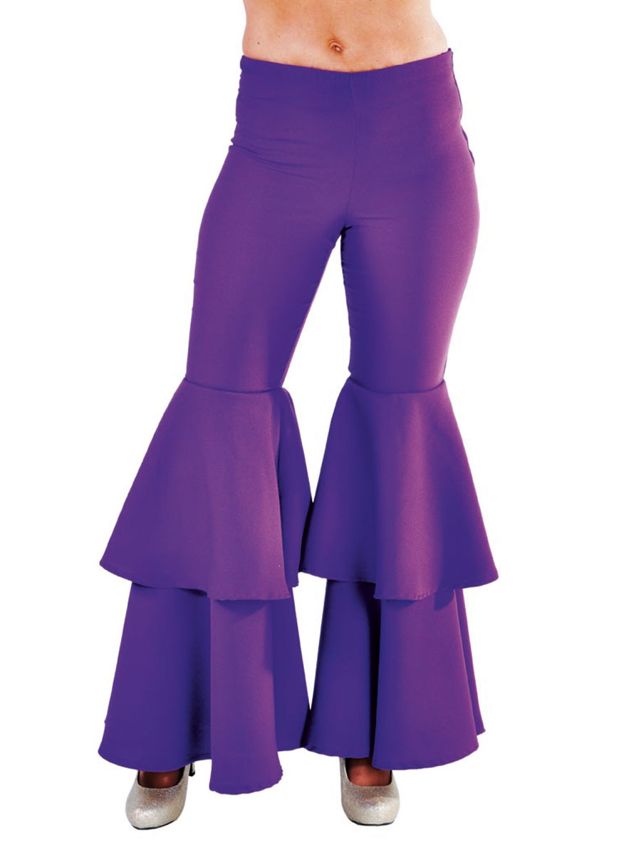 Shop for purple pants women online at Target. Free shipping on purchases over $35 and save 5% every day with your Target REDcard.