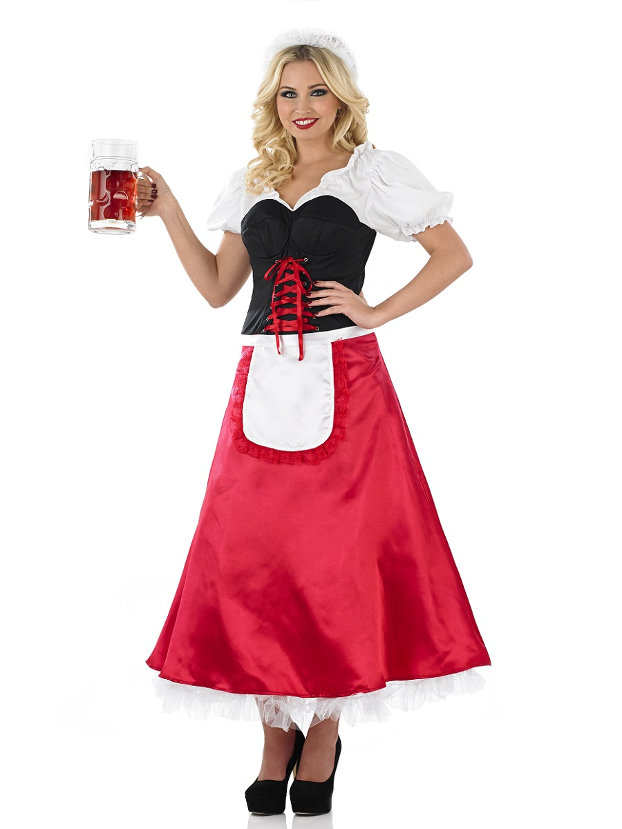 oktoberfest dress images