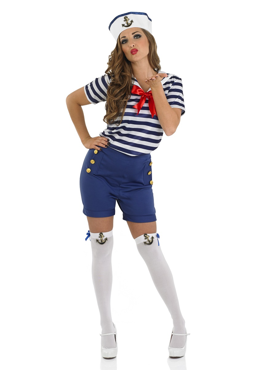 Adult Fancy Dress Ideas and Dance Costumes Online Australia