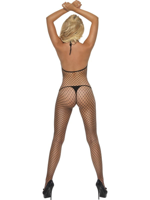 net body stockings
