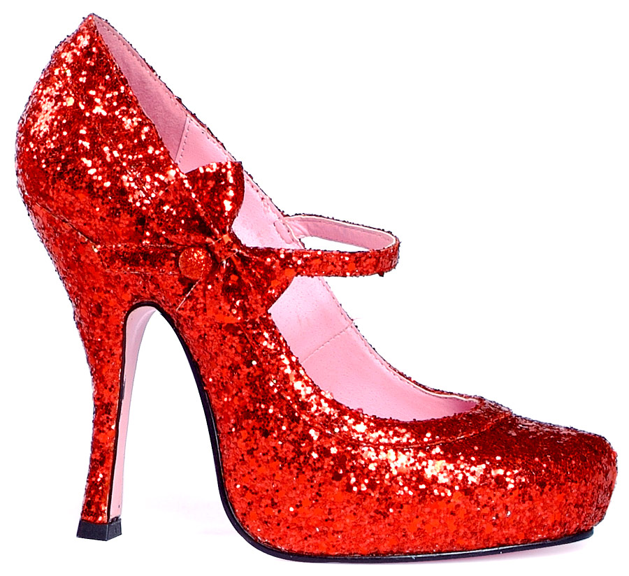 shoes fancy dress