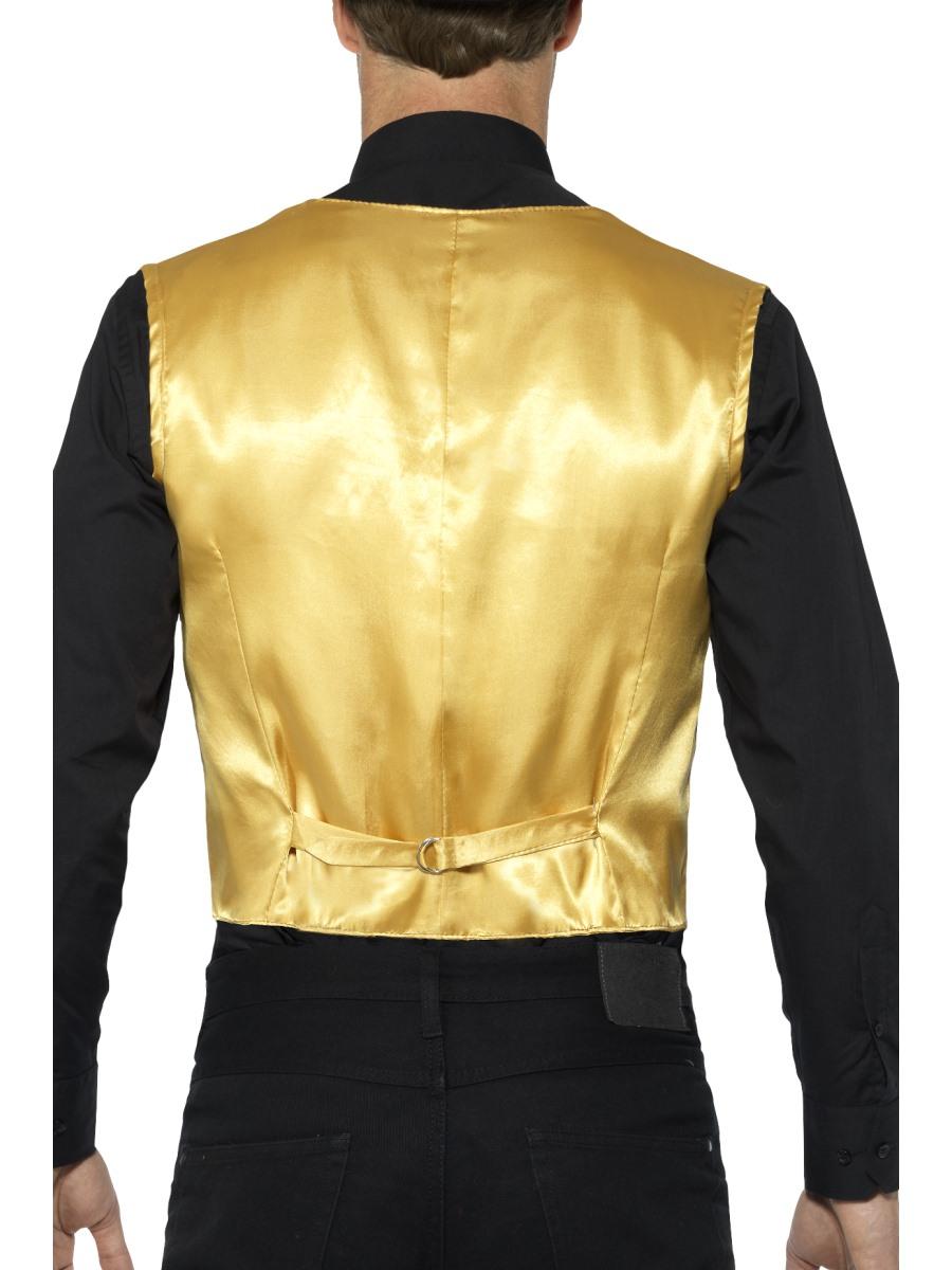 Dress Jacket Mens
