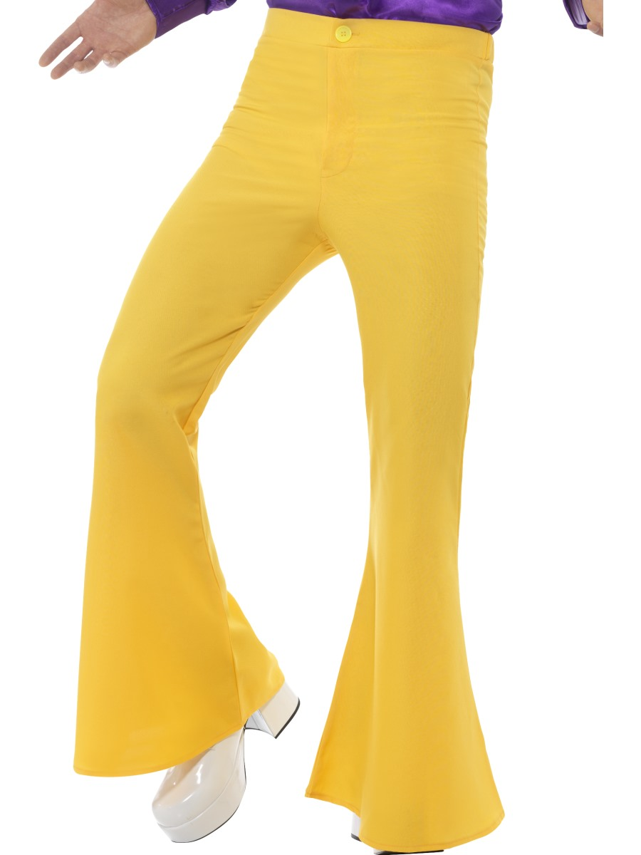 Find mens yellow chinos at ShopStyle. Shop the latest collection of mens yellow chinos from the most popular stores - all in one place.