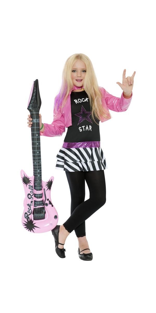 Model Rock Star Fancy Dress  Shop For Rock Star Fancy Dress At Wwwtwenga