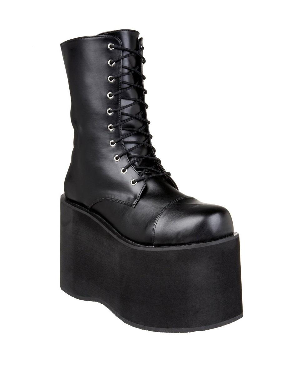 fancydressball co uk mens fancy dress shoes platform shoes