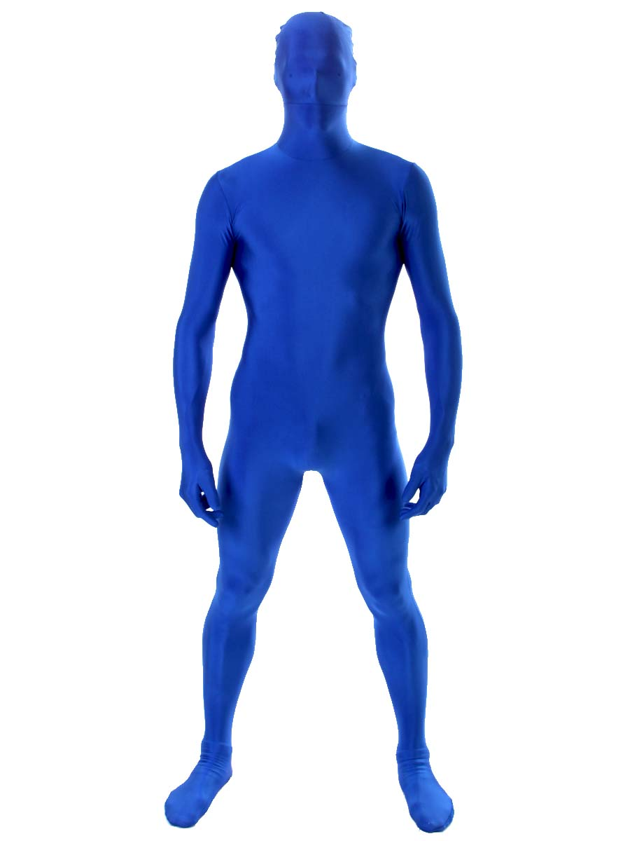 Morphsuits Men's Halloween Costumes See All. Skip to end of links. Reduced Price. from $ Beating Heart Zombie Morphsuit Men's Adult Halloween Costume. White Frankenbunny Unisex Unisex Adult Morph Costumes Adult Costume One Size. Average rating: out of 5 stars, based on reviews $