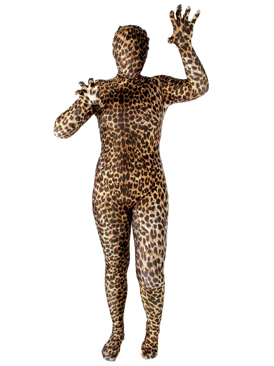 android morphsuit adult large morphsuits bklsp