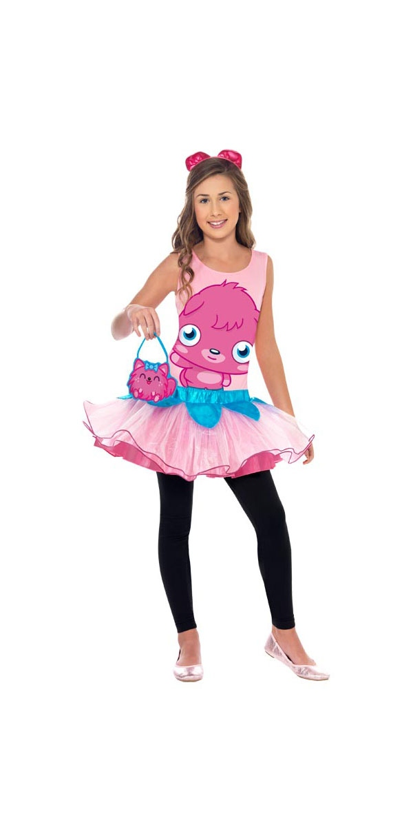 furthermore  likewise  further moshi monsters poppet costume 35921 furthermore  besides heart butterfly furthermore silly monster coloring page likewise  also  likewise connect the dots triceratops in addition . on halloween coloring pages letter t