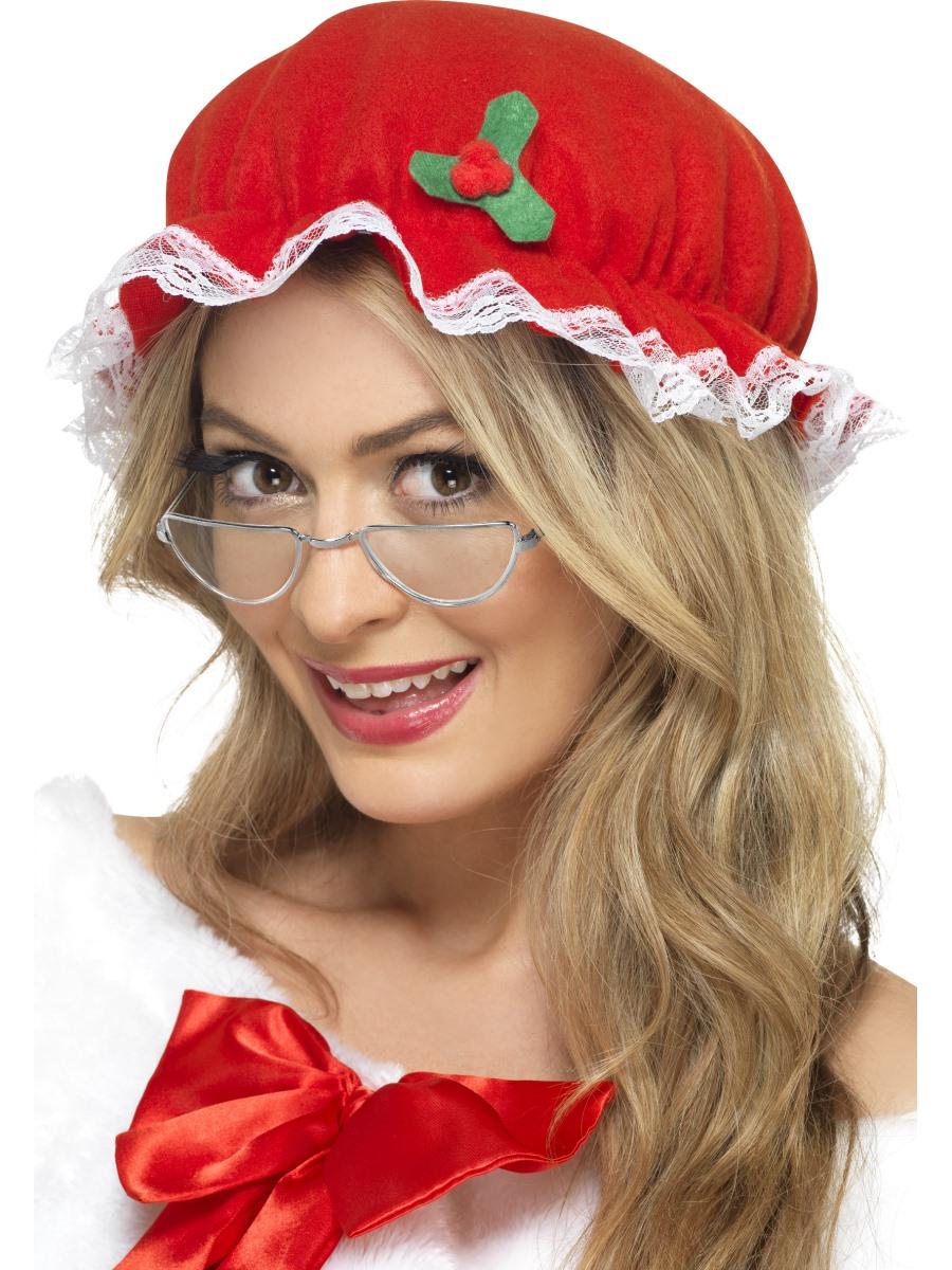 Christmas hat santa hats elf
